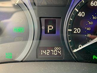 2011 Lexus RX 450h AWD 3 MONTH/3,000 MILE NATIONAL POWERTRAIN WARRANTY Mesa, Arizona 25