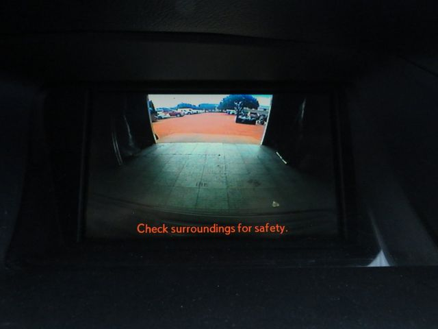 2011 Lexus RX 350 in McKinney, Texas 75070