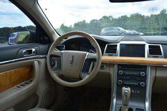 2011 Lincoln MKS w/EcoBoost Naugatuck, Connecticut 12