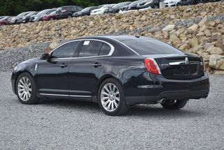 2011 Lincoln MKS w/EcoBoost Naugatuck, Connecticut 2
