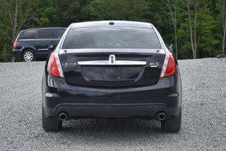 2011 Lincoln MKS w/EcoBoost Naugatuck, Connecticut 3