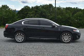 2011 Lincoln MKS w/EcoBoost Naugatuck, Connecticut 5
