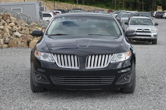 2011 Lincoln MKS w/EcoBoost Naugatuck, Connecticut 7