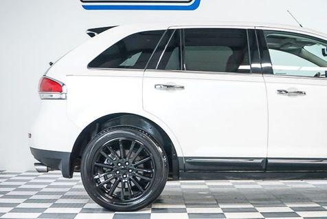2011 Lincoln MKX FWD in Dallas, TX
