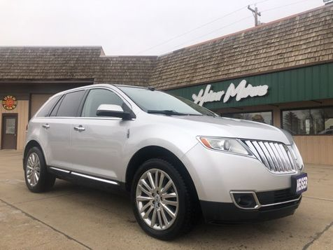 2011 Lincoln MKX  in Dickinson, ND