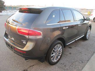 2011 Lincoln MKX Farmington, MN 1