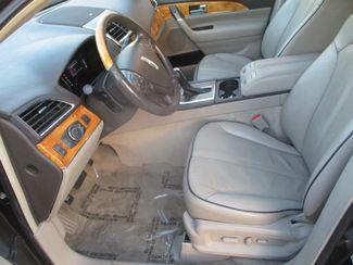 2011 Lincoln MKX Farmington, MN 2