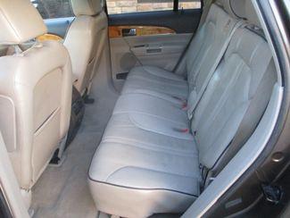2011 Lincoln MKX Farmington, MN 3