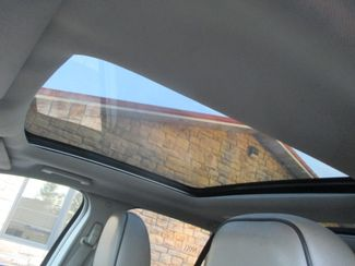 2011 Lincoln MKX Farmington, MN 4
