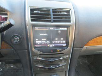 2011 Lincoln MKX Farmington, MN 5
