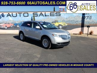 2011 Lincoln MKX in Kingman, Arizona 86401