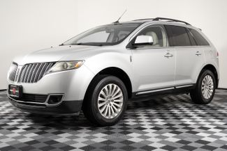2011 Lincoln MKX FWD in Lindon, UT 84042