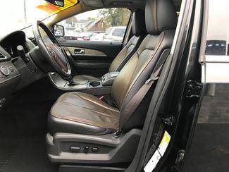 2011 Lincoln MKX    city Wisconsin  Millennium Motor Sales  in , Wisconsin