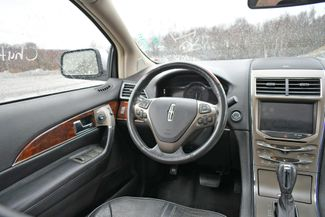 2011 Lincoln MKX AWD Naugatuck, Connecticut 17
