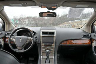 2011 Lincoln MKX AWD Naugatuck, Connecticut 18