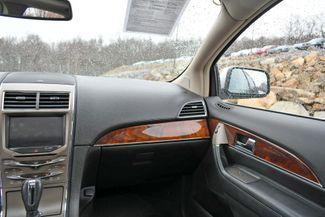 2011 Lincoln MKX AWD Naugatuck, Connecticut 19