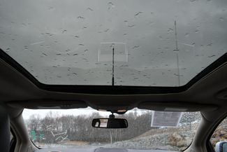 2011 Lincoln MKX AWD Naugatuck, Connecticut 20