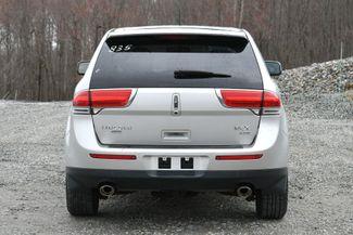 2011 Lincoln MKX AWD Naugatuck, Connecticut 5