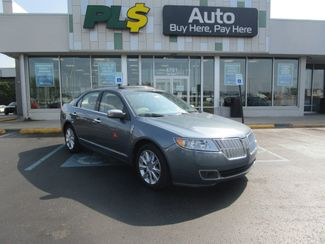 2011 Lincoln MKZ in Indianapolis, IN 46254