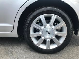 2011 Lincoln MKZ PERFORMANCE Knoxville , Tennessee 33