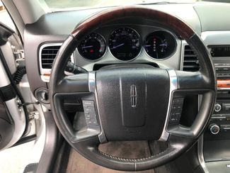 2011 Lincoln MKZ PERFORMANCE Knoxville , Tennessee 20