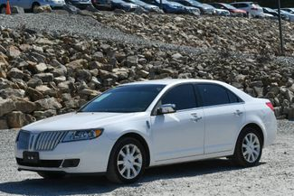 2011 Lincoln MKZ Naugatuck, Connecticut