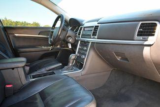2011 Lincoln MKZ Naugatuck, Connecticut 1