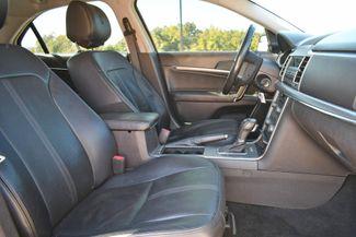 2011 Lincoln MKZ Naugatuck, Connecticut 2