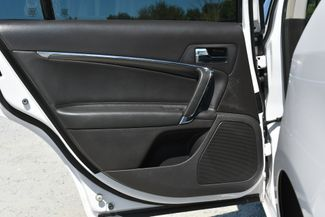 2011 Lincoln MKZ Naugatuck, Connecticut 5