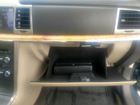2011 Lincoln MKZ Base | San Luis Obispo, CA | Auto Park Sales & Service in San Luis Obispo, CA