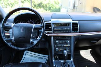 2011 Lincoln MKZ   city PA  Carmix Auto Sales  in Shavertown, PA