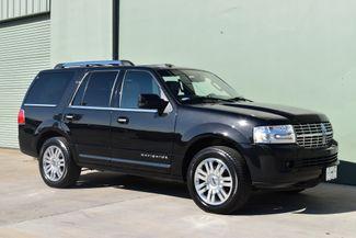2011 Lincoln Navigator   | Arlington, TX | Lone Star Auto Brokers, LLC-[ 4 ]
