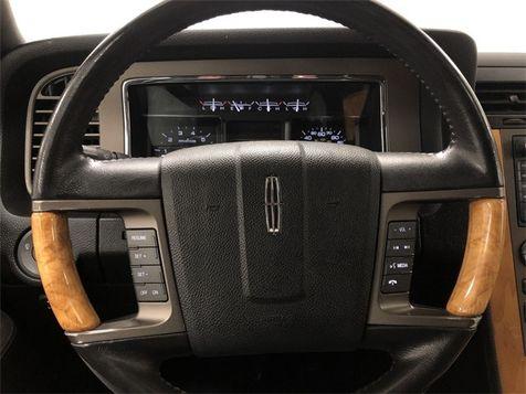2011 Lincoln Navigator Base 4x4 Navi Tv/DVD 3rd Row Clean Carfax We Fi... | Canton, Ohio | Ohio Auto Warehouse LLC in Canton, Ohio