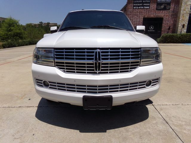 2011 Lincoln Navigator in Carrollton, TX 75006