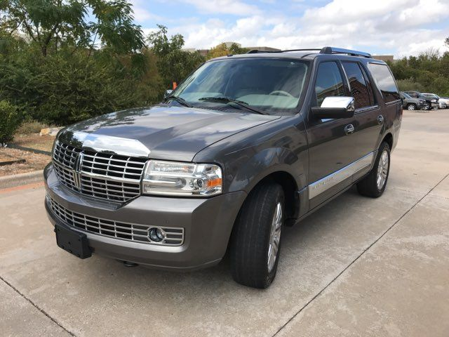 2011 Lincoln Navigator ONE OWNER in Carrollton, TX 75006