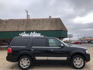 2011 Lincoln Navigator   city ND  Heiser Motors  in Dickinson, ND