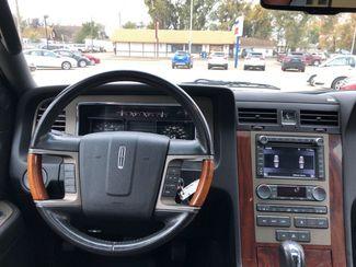 2011 Lincoln Navigator   city ND  Heiser Motors  in Dickinson, ND