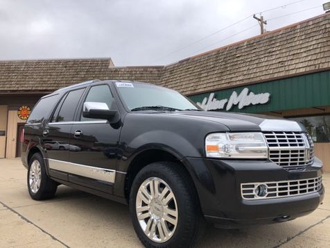2011 Lincoln Navigator  in Dickinson, ND