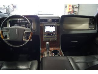 2011 Lincoln Navigator Base  city Texas  Vista Cars and Trucks  in Houston, Texas