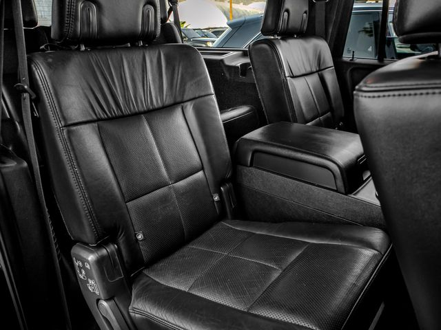 2011 Lincoln Navigator L Burbank, CA 15