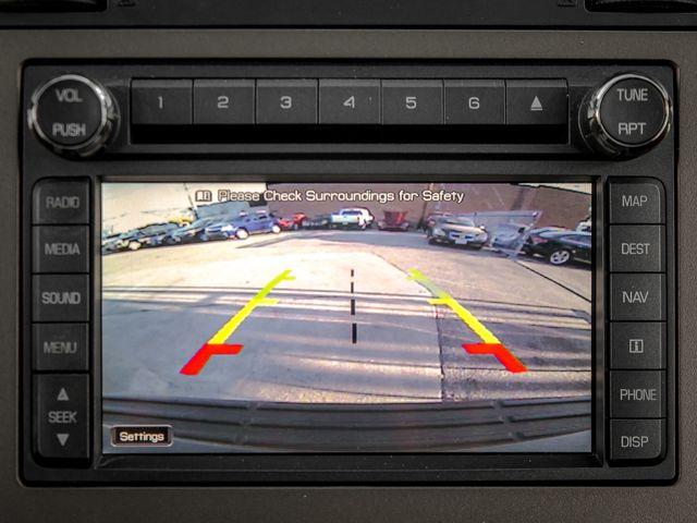 2011 Lincoln Navigator L Burbank, CA 18