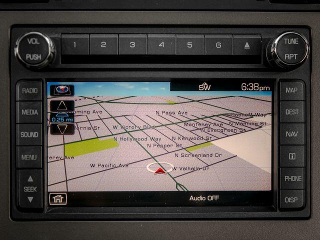 2011 Lincoln Navigator L Burbank, CA 19