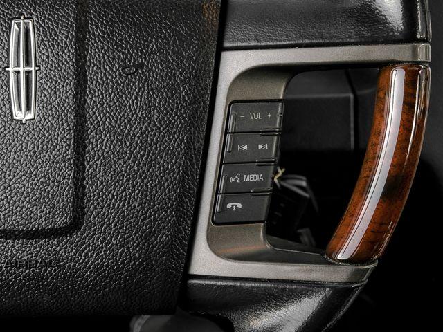 2011 Lincoln Navigator L Burbank, CA 22