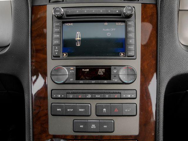 2011 Lincoln Navigator L Burbank, CA 25