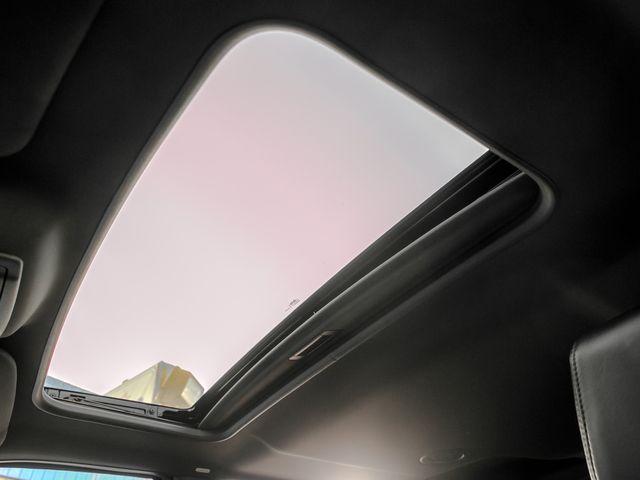 2011 Lincoln Navigator L Burbank, CA 26
