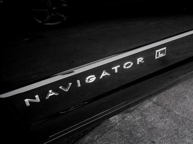 2011 Lincoln Navigator L Burbank, CA 30