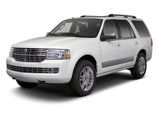 2011 Lincoln Navigator in Tomball, TX 77375