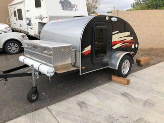 2011 Little Guy 6 Wide    in Surprise-Mesa-Phoenix AZ