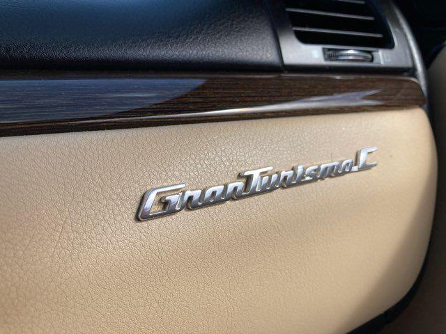 2011 Maserati GranTurismo Convertible in Boerne, Texas 78006