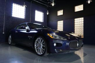 2011 Maserati GranTurismo Convertible in Bridgeville, Pennsylvania 15017